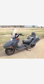 1987 Honda Helix for sale 200737249