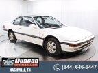 1987 Honda Prelude Si for sale 101534012