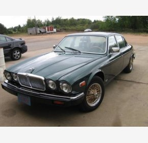 1987 Jaguar XJ6 for sale 101197506