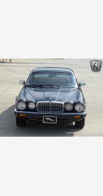 1987 Jaguar XJ6 for sale 101302341