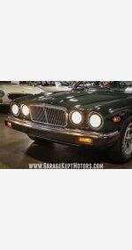 1987 Jaguar XJ6 for sale 101329174