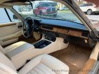 1987 Jaguar XJS for sale 101121910