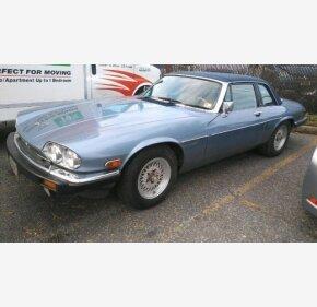 1987 Jaguar XJS for sale 101150736