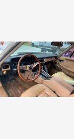 1987 Jaguar XJS for sale 101406226