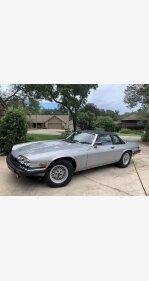1987 Jaguar XJS for sale 101463163