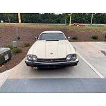 1987 Jaguar XJS for sale 101587210