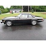 1987 Jaguar XJS for sale 101588047