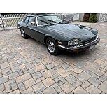 1987 Jaguar XJS V12 Coupe for sale 101594358