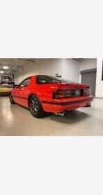 1987 Mazda RX-7 for sale 101442404