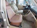 1987 Mercedes-Benz 300SDL for sale 101158927