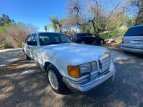1987 Mercedes-Benz 300SDL for sale 101455095