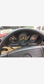 1987 Mercedes-Benz 560SL for sale 101027920