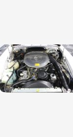 1987 Mercedes-Benz 560SL for sale 101098869
