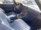 1987 Mercedes-Benz 560SL for sale 101496660