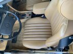 1987 Mercedes-Benz 560SL for sale 101518081