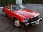 1987 Mercedes-Benz 560SL for sale 101547231