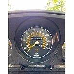 1987 Mercedes-Benz 560SL for sale 101621748