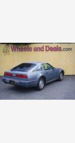1987 Nissan 300ZX Hatchback for sale 101295731