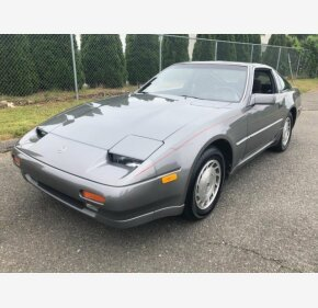 1987 Nissan 300ZX for sale 101331184