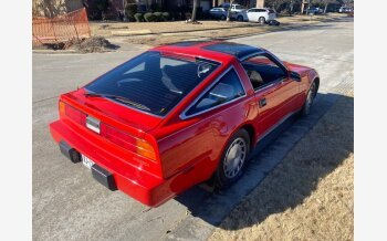 1987 Nissan 300ZX Hatchback for sale 101465625