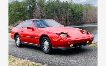 1987 Nissan 300ZX Hatchback for sale 101476748