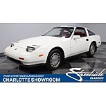 1987 Nissan 300ZX for sale 101483745
