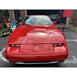 1987 Nissan 300ZX Hatchback for sale 101541405