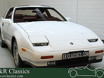 1987 Nissan 300ZX for sale 101543953