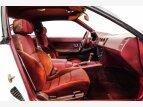 1987 Nissan 300ZX Hatchback for sale 101547916