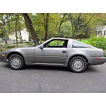 1987 Nissan 300ZX for sale 101625938