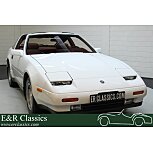1987 Nissan 300ZX for sale 101627231