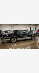 1987 Oldsmobile Cutlass Supreme 442 Coupe for sale 101278027