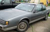 1987 Oldsmobile Toronado for sale 101164695