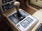 1987 Pontiac Fiero GT for sale 101305561