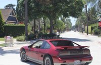 1987 Pontiac Fiero GT for sale 101347486