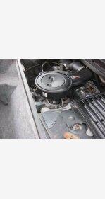 1987 Pontiac Fiero for sale 101438537