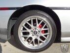 1987 Pontiac Fiero GT for sale 101494852