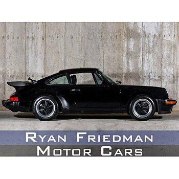 1987 Porsche 911 for sale 101283853