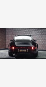 1987 Porsche 911 Carrera Coupe for sale 101404394