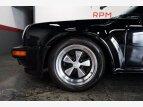 1987 Porsche 911 Turbo for sale 101565234