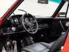 1987 Porsche 911 for sale 101574878