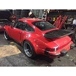 1987 Porsche 911 Turbo for sale 101593201