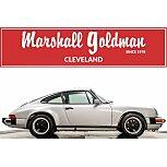 1987 Porsche 911 for sale 101603602