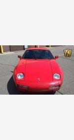 1987 Porsche 928 S for sale 101035739