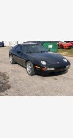 1987 Porsche 928 for sale 101088682