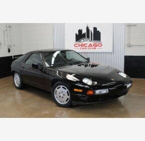 1987 Porsche 928 S for sale 101271297