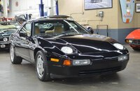1987 Porsche 928 S for sale 101327705