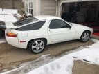 1987 Porsche 928 S for sale 101429607