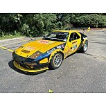 1987 Porsche 928 S for sale 101508146