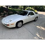 1987 Porsche 928 S for sale 101555676